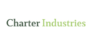 Charter Industries